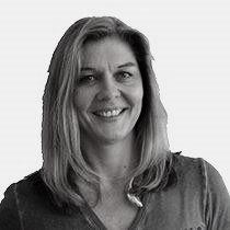HR konsulent Anette Lund Christensen HRpeople HR hjælp rekruttering