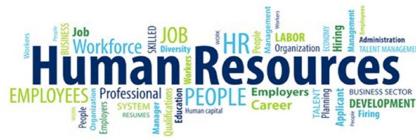 HRhjælp HR funktion