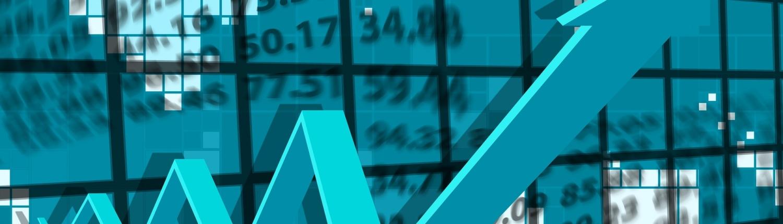 HR hjælp, HR assistance, MUS, APV HR analyser