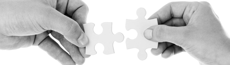 HR hjælp lederudvikling