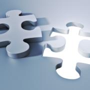 HRpeople hjælpe dig og din virksomhed med HR opgaver